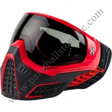 hk-army_klr_paintball_goggle_red[3]